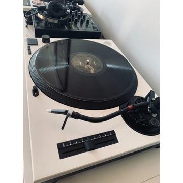 Unikalny gramofon Technics SL-1210mk2