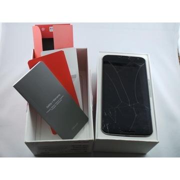Motorola Nexus 6, 3GB, 32GB, Android