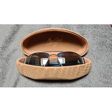 Okulary przeciwsłoneczne Galanteria i dodatki Strona 25