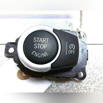 BMW X3 20d SE 2.0 Automatic Diesel 2011 Starter
