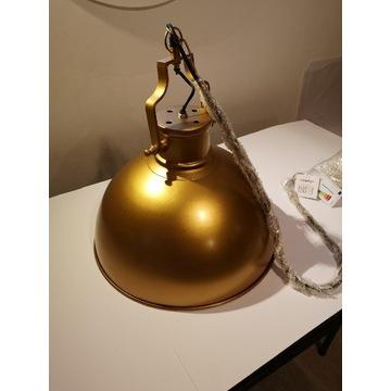 Nowa lampa wisząca relaxdays retro 10020870