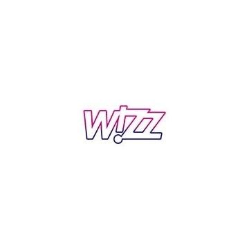 Środki na bilety lotnicze konta wizz
