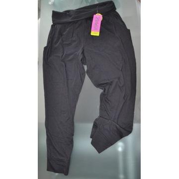 NOWE spodnie firmy ZUMBA. Rozmiar S