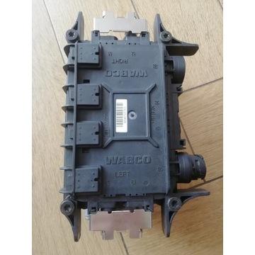 Modulator ebs wabco plus rdzeń daf 105