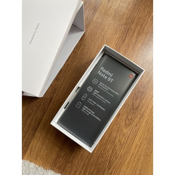 Xiaomi 9T 5G