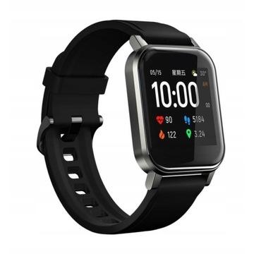 Zegarek Smartwatch Haylou LS02 Bluetooth V5.0