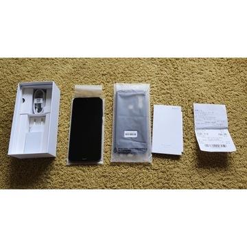 Redmi Note 8T Moonshadow Grey 4GB/64GB z POLSKI