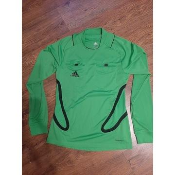 Bluza do biegana Adidas Formotion