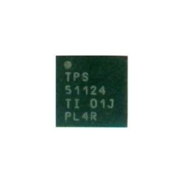 Nowy układ TPS 51124