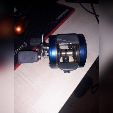 ABU Garcia 5601