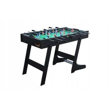 piłkarzyki- stół do gry