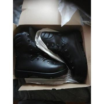 Buty specjalne wz. 933/mon rozmiar 29.5