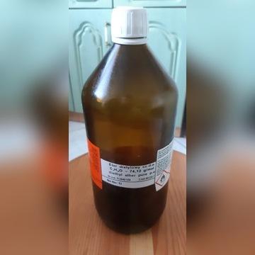 Eter dietylowy 99,9% CZDA 500ml