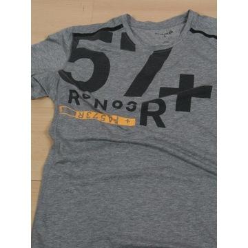 Crossfit koszulka Reebok
