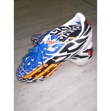 Buty do biegania adidas F10