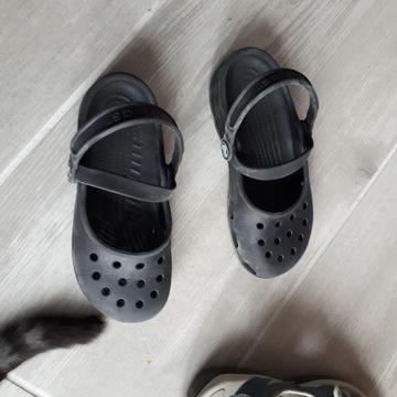 Crocs 20 cm