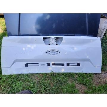 Ford F150 Burta Klapa tyl