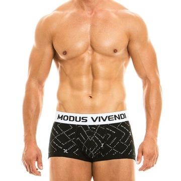 Modus Vivendi bokserki Birthday rozmiar S