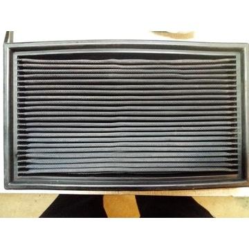 Sportowy Filtr powietrza KN 33-2029