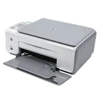 Drukarka Hewlett-Packard 1510