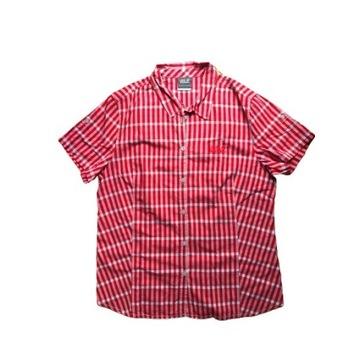 Koszulka damska Jack Wolfskin r. XL