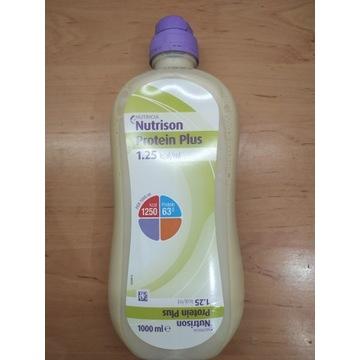 Nutrison Protein Plus 8 szt.