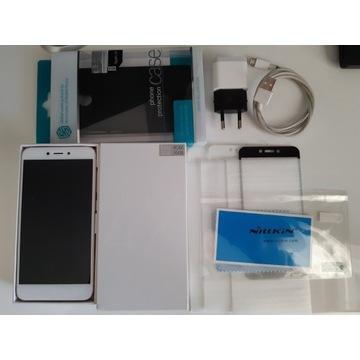 Xiaomi Redmi 4X 2/16 GB + Pudełko plus GRATISY!!!
