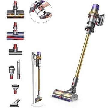 Dyson V11 Absolute Extra PRO 2 baterie Nowy
