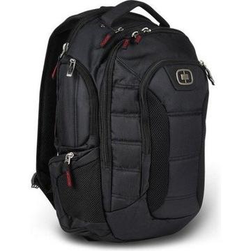 Plecak Ogio Bandit 28 L
