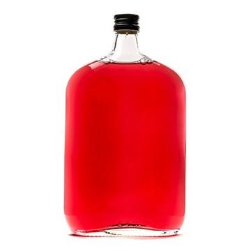 Butelka Taschenflasche 1000 ml - Krosno