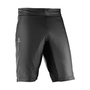 SALOMON Mens Drifter Air Shorts  Primaloft sSzorty