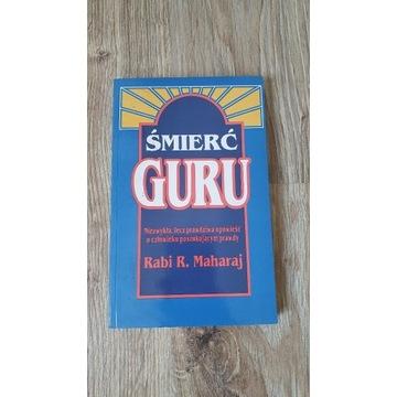 Śmierć guru
