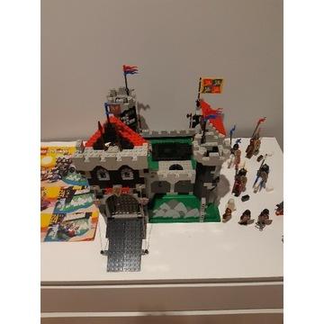 Lego Castle 6086
