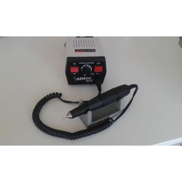 Frezarka protetyczna STRONG 204 102L