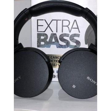 Sony EXTRA BASS XB950N1