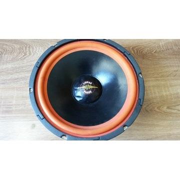 Głośnik basowy 30cm Linear Phase BCM