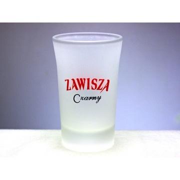 039 kieliszek Zawisza Czarny