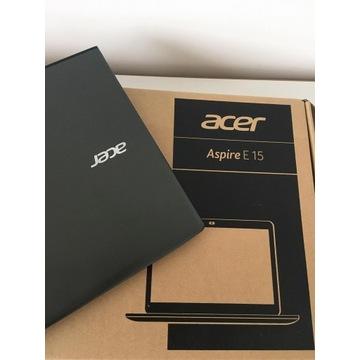 Acer E5-575 15,6