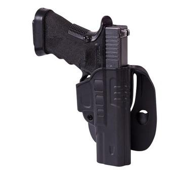 Kabura kydeksowa Helikon do Glock 17,19,19x,45