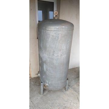 Zestaw hydroforowy 300 l (zbiornik+pompa+wyłącznik
