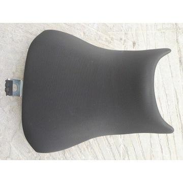 Kanapa siedzenie kierowcy ER6 12-16r -stan b.dobry
