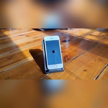 iPhone 5s 32GB - Sprawny | Przeczytaj historię