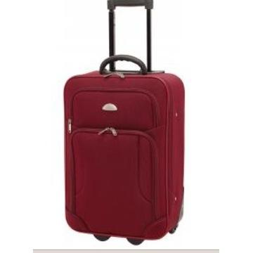 walizka podrozna