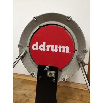 ddrum DDR4800 Pad/Trigger do stopy