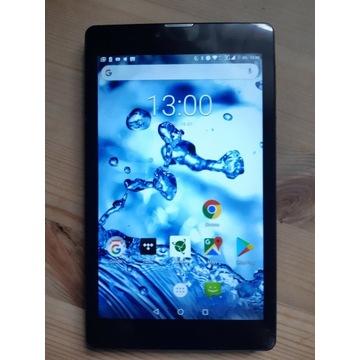 Tablet nawigacja NAVITEL T500 3G 8GB Licencja