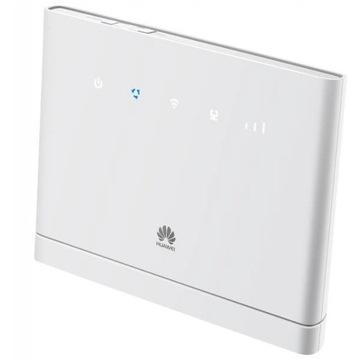 DOSTĘPNE Router Huawei B315s-22 LTE DYSTRYBUCJA PL