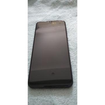 Samsung Galaxy A50 128GB 4000mAh