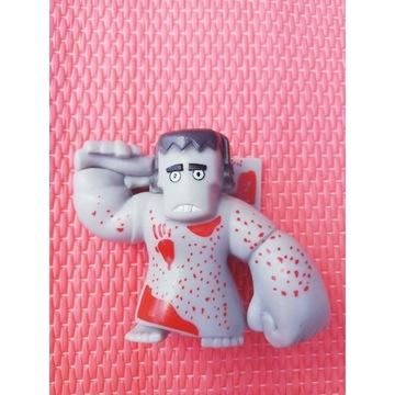 Figurka Brawl Stars Frank