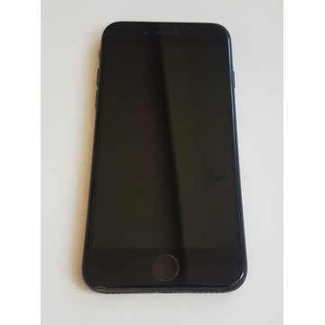 iphone 7 128 gb czarny mat  gratisy