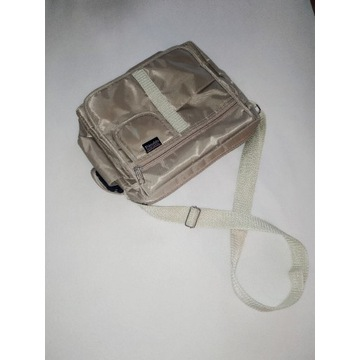 THINSULATE torebka z izolacją termiczną turystyczn